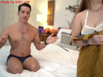 cookinbaconnaked chaturbate