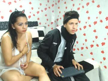 winess_couple chaturbate